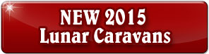 View our current new 2015 Lunar Caravan Stock